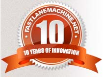 10 Year of Innovation